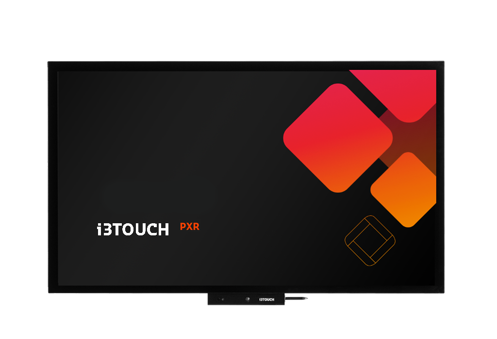 i3TOUCH PXr